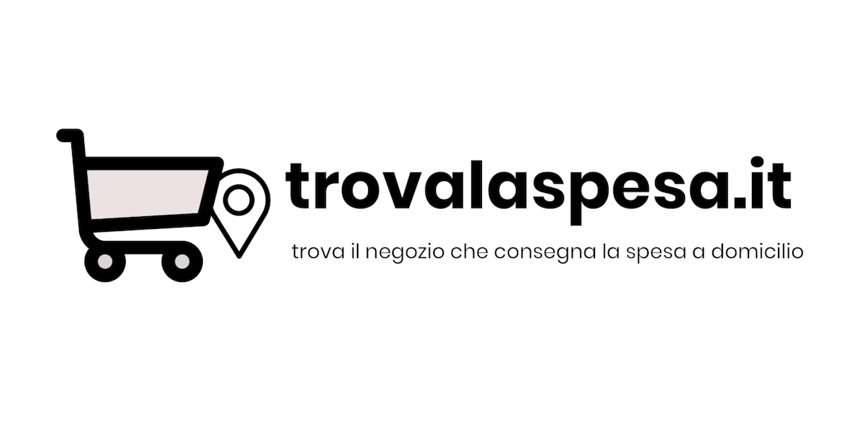 trovalaspesa.it logo